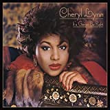It's Gonna Be Right by Cheryl Lynn