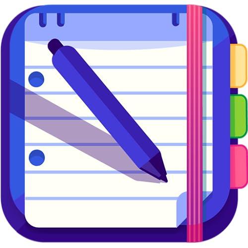 Notas (bloco de notas)