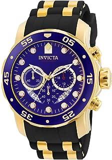 Relógio Invicta Pro Diver 6983 Masculino