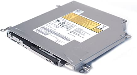 DELL LATITUDE D610 TEAC DV-28EC 8X SLIM DVD WINDOWS 8.1 DRIVER DOWNLOAD