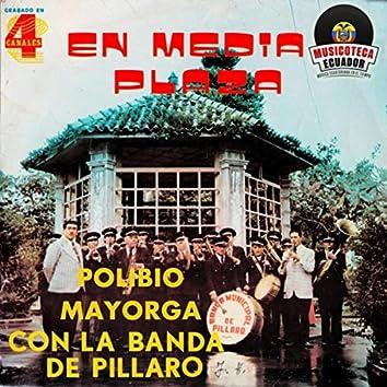 En Media Plaza