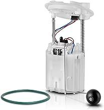 Best chrysler 300 fuel pump replacement Reviews