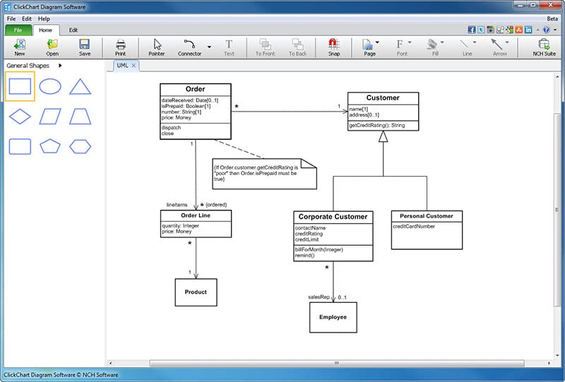 Amazon Com Free Diagram Flowchart Software For Drawing Creation Visualization Download Software