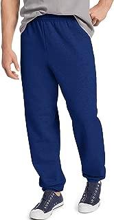 ComfortBlend EcoSmart Men's Sweatpant