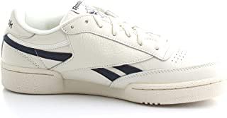 Luxury Fashion Mens DV9650 White Sneakers | Fall Winter 19