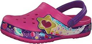 أحذية كروكس للأطفال للجنسين