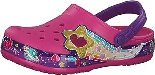 crocs Girl's Clogs