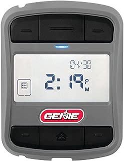 GENIE 37346R Intelligent Wall Console consumer electronics