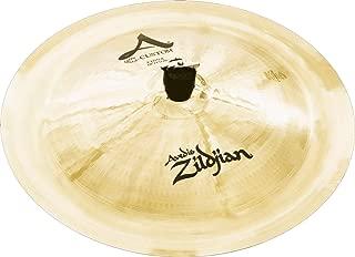 Best china zildjian a custom 18 Reviews