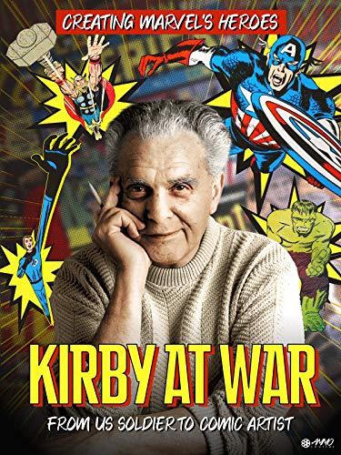 Kirby At War
