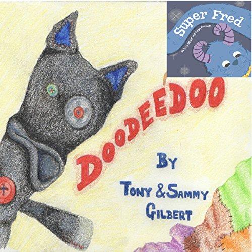 Doodeedoo cover art