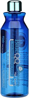BlueQQ the Ultimate Alkaline Natural Mineral Water Ionizer 500ml