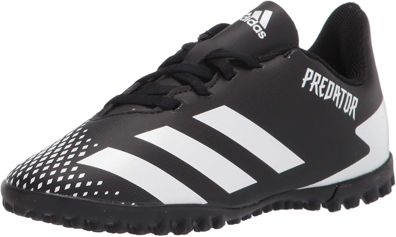 adidas Unisex-Child Turf Predator Shoe 日本正規品 Soccer 激安通販 20.4