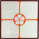 Oransi EJ HEPA Filter