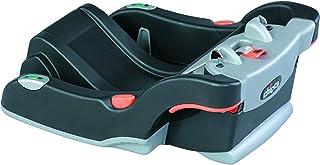Chicco 7923599 Keyfit Infant Car seat Base