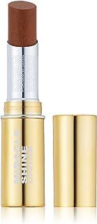 Layla Cosmetics Miracle Shine Lipstick No. 12, 0.5 Ounce