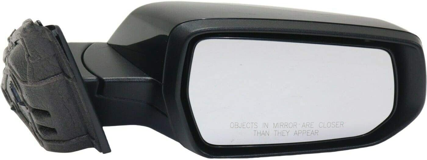cskj Mirror Passenger Right Side Year-end gift Heated Sales of SALE items from new works G withRH Compatible Hand