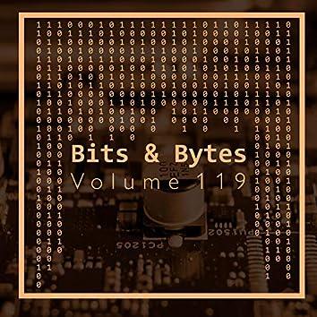 Bits & Bytes, Vol. 119