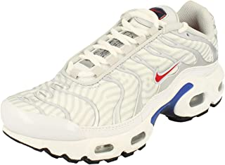 Nike Air Max Plus GS Running Trainers Cz5585 Sneakers Schuhe