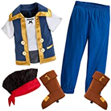 Best disney store jake and the neverland pirates Reviews