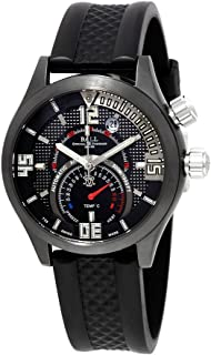 Limited Edition Ball Engineer Master II Diver TMT Titanium Mens Watch Thermometer Date DT1020A-PAJ