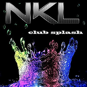 Club Splash