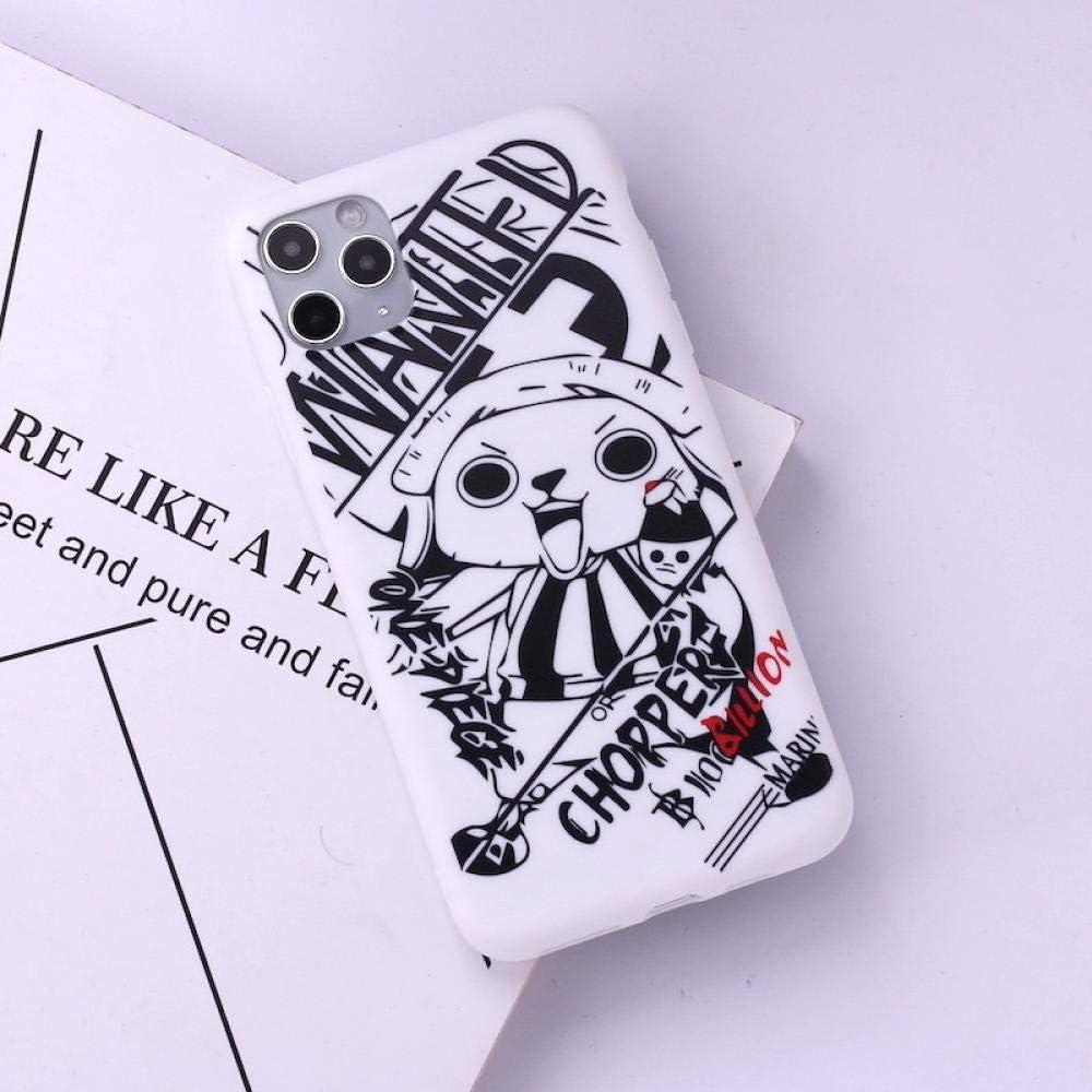 Ninja Call Glass case for Max 60% OFF 12 Max San Diego Mall Pro Mini iPhone