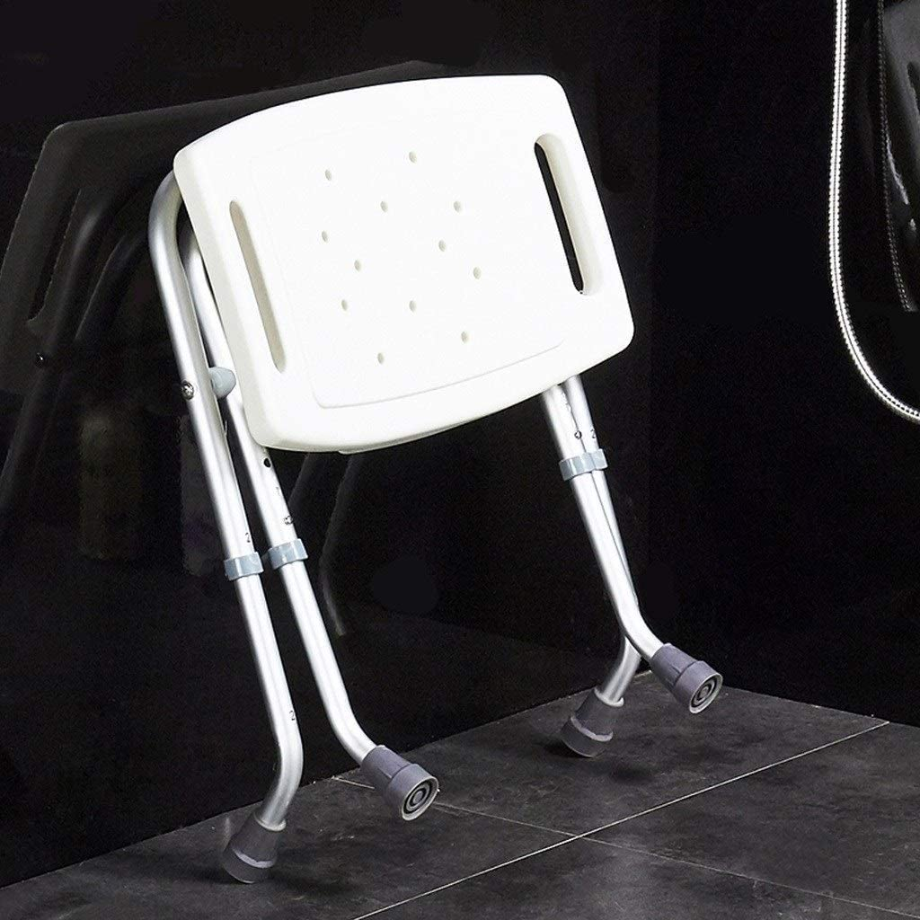 RTY-BY Folding Shower Stools Showers Small Seats Cheap mail order sales for Max 68% OFF