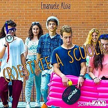 (R)estate a scuola