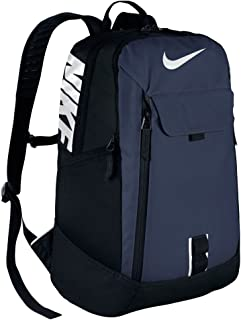 Best nike alpha adapt backpack Reviews