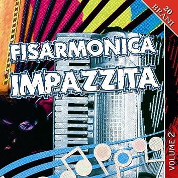 Fisarmonica Impazzita Vol.2