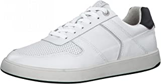 s.Oliver 5-5-13629-26, Chaussure Bateau Homme