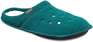 Crocs Mens - Classic Slipper