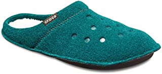 Crocs Mens - Classic Slipper