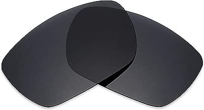 oakley tinfoil replacement lenses