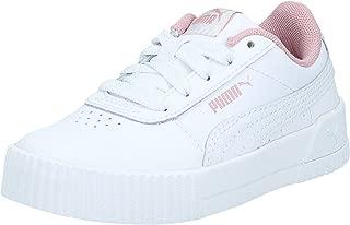 Puma Carina L Ps Shoes For Kids