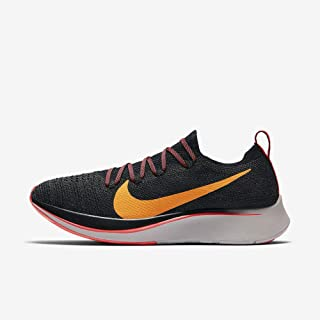 orange nike womens basketball shoes