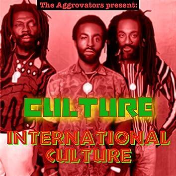 International Culture
