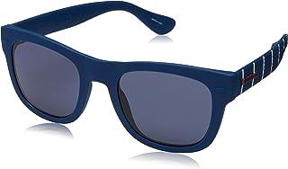6082dab92 Moda - R$150 a R$300 - Óculos de Sol na Amazon.com.br