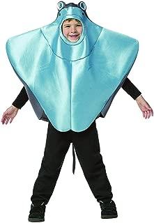 Rasta Imposta Child Stingray Costume