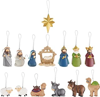 christmas tree decoration packages