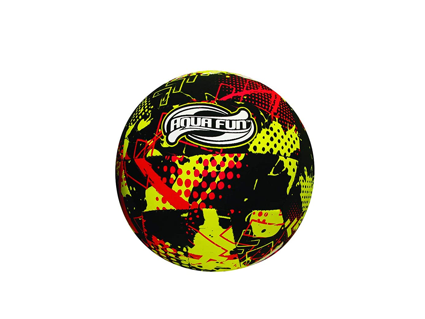 Poolmaster Active Xtreme X Water Sport & Swimming Pool Game Ball