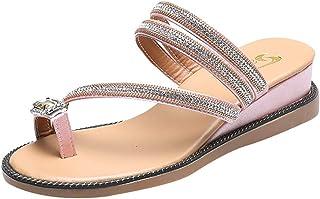 comment avoir lacer dans remise chaude Amazon.fr : primark - Chaussures femme / Chaussures ...