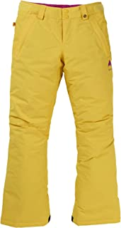 Burton Girls' Sweetart Snow Pant
