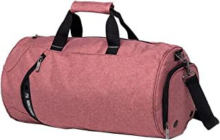Yoga Mat Bag,Eco Friendly Extra Large Sports Bag-Perfect Gym Bag,Y3