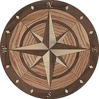 compass hardwood flooring