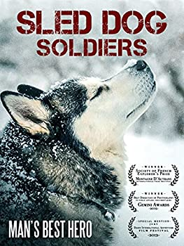 Sled Dog Soldiers