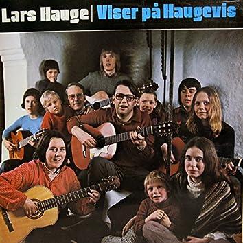Viser På Haugevis