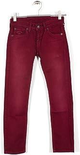 Pepe Jeans Cashed Vaqueros para Niños