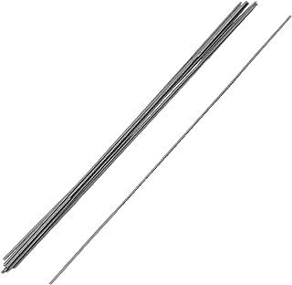 SK11 電動糸鋸刃 薄物金工用 10本入 No.1